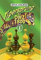 Tigersprung 1800 Band 1