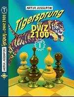 Tigersprung 2100 Band 1
