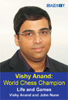 Vishy Anand: World Chess Champion