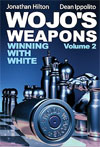 Wojo's Weapons, Volume 2
