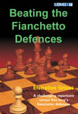 Beating the Fianchetto Defences