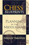 Planning the Middlegame