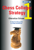 Chess College 1: Strategy