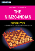 Chess explained: The Nimzo Indian