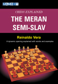 Chess explained: The Meran Semi Slav