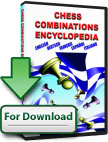 Chess Combination Encyclopedia 2 (Peshk@ interface) [↓]