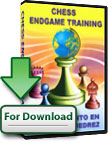Chess Endgame Training (Peshk@ interface) [↓]