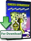 Chess Strategy (Peshk@ interface) [↓]