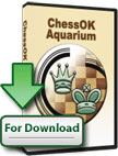 ChessOK Aquarium Basic [↓]