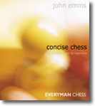 Concise Chess