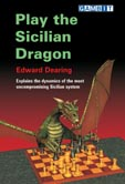 Play The Sicilian Dragon