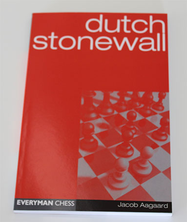 Dutch Stonewall
