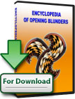 Encyclopedia of Opening Blunders (Peshk@ interface) [↓]