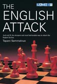 The English Attack