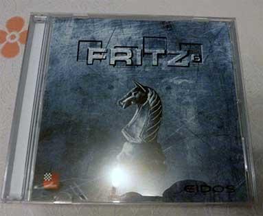 Fritz 6
