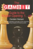 The Gambit Guide To The English Opening 1...e5