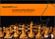 Vol.65 Positional Inspiration by GM Daniel King