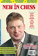 New In Chess 2009/4