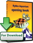 Rybka Aquarium Opening Book by Jeroen Noomen [↓]