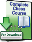 Complete Chess Course (Peshk@ interface) [↓]