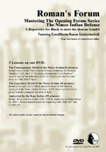 Vol.34 The Opening Forum Series   The Nimzo Indian Defense