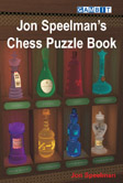 John Speelman's chess puzzle book
