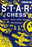S*T*A*R Chess