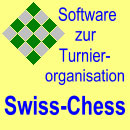 Swiss Chess - Update