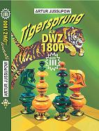 Tigersprung 1800 Band 3