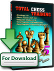 Total Chess Training (Peshk@ interface) [↓]