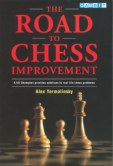 The Roasdto Chess Improvement